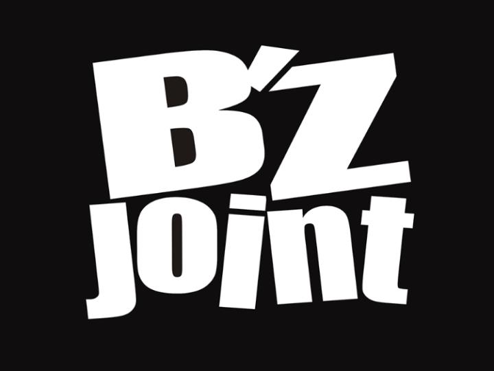 横浜国際プール、ビーコルVS大阪戦でのBZJoint(ビルのエアブラシ)出店のお知らせ